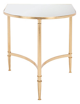 Safavieh Nevin Accent Table, , large