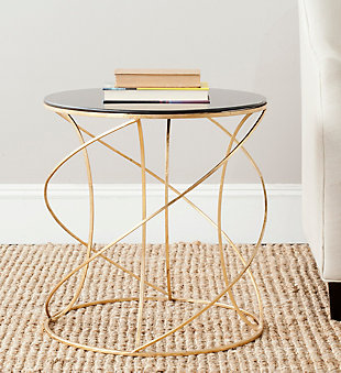 Safavieh Cagney Accent Table, , rollover