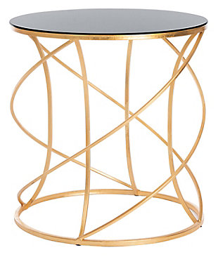 Safavieh Cagney Accent Table, , large