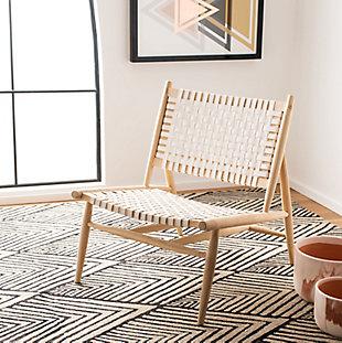 Safavieh Soleil Accent Chair, , rollover