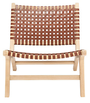 Safavieh Luna Accent Chair, , large
