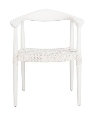 Safavieh Juneau Accent Chair, , large