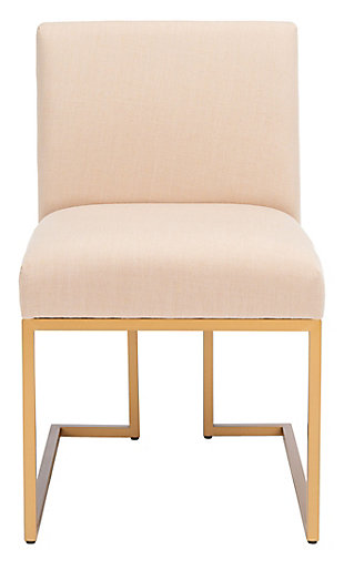 Safavieh Ayanna Side Chair (Set of 2), , large