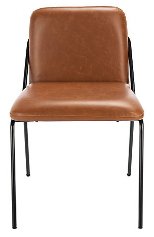 Safavieh Taddeo Side Chair (Set of 2), , large