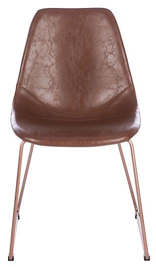 Safavieh Dorian Accent Chair (Set of 2), , large