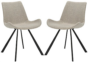 Safavieh Terra Accent Chair (Set of 2), , large