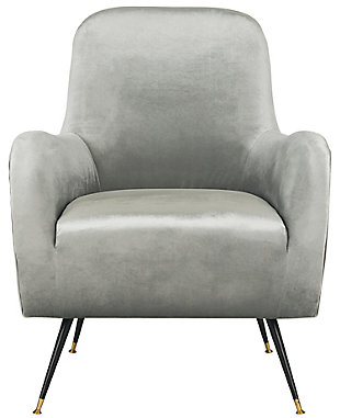Safavieh Noelle Accent Chair, , large