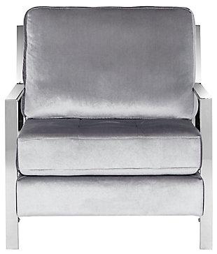Safavieh Walden Accent Chair, , large