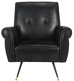 Safavieh Mira Accent Chair, , large