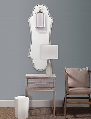 Home Accents Fairytale Mirror, , rollover