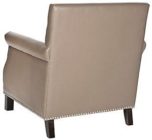 Safavieh Easton Club Chair, , large