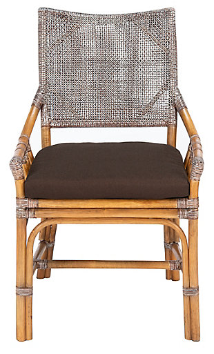 Safavieh Donatella Chair, , large
