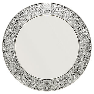Home Accents Glam Mirror, , large