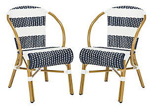 Sarita Side Chair (Set of 2), , large