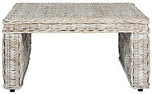 Safavieh Shila Table, , large