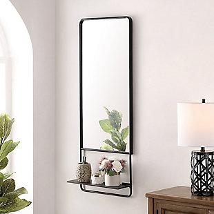 Trinsy  Mirror, , rollover