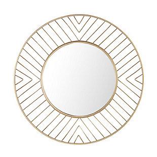Fonna  Mirror, , large