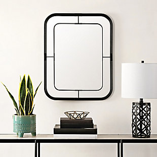 Silter  Mirror, , rollover