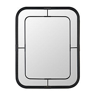 Silter  Mirror, , large