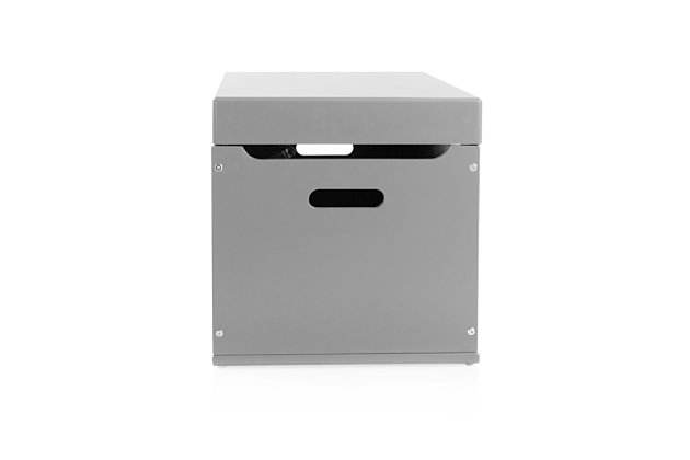 Brooklyn Toy Box, , large