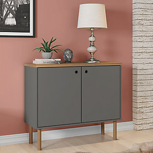 Windsor Accent Cabinet, , rollover