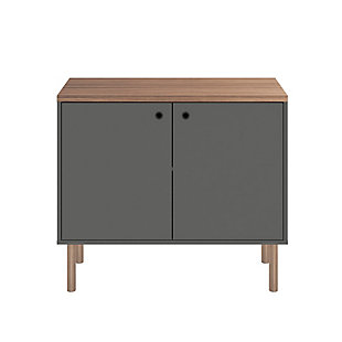 Windsor Accent Cabinet, , large