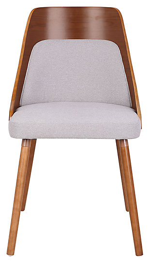 Symphony Dining Chair, , rollover