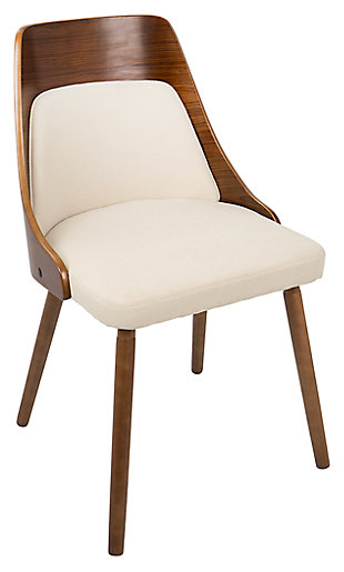 Symphony Dining Chair, , large