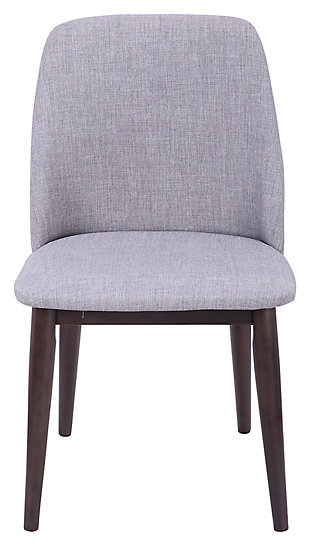 Tintori Dining Chair (Set of 2), , rollover
