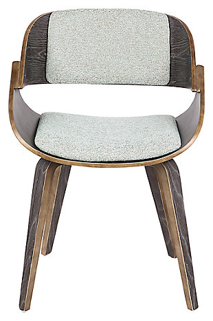 Fortunato Dining Chair, , rollover
