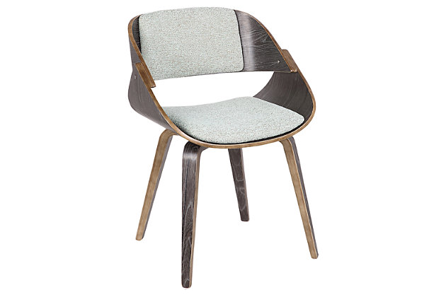Fortunato Dining Chair, , large