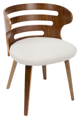 Chair Cream Dining Product Photo 2102