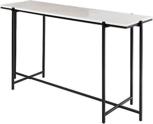 Surya Anaya Console Table, , large