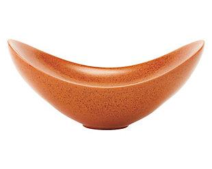 Global Views Swoop Bowl, , large