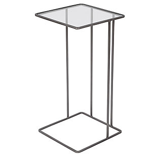 Uttermost Cadmus Accent Table, , large