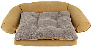Ortho Large Sleeper Comfort Couch®, , large