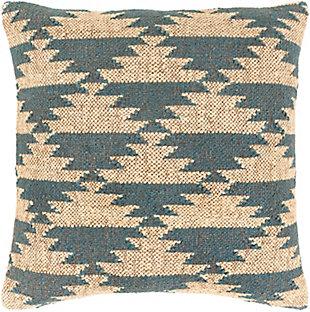 Surya Gada Pillow, , large