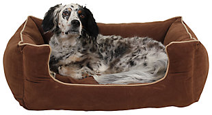Kuddle Small Lounge Bed, , rollover