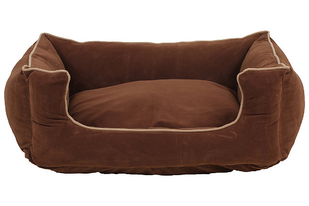Kuddle Medium Lounge Bed, , large