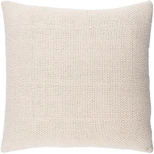 Surya Vanessa Pillow, , large