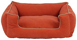 Carolina Pet Extra Small Kuddle Lounge Bed, , large