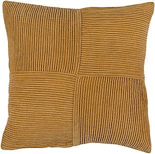Surya Conrad Pillow, , large