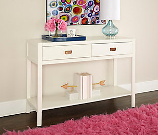 Peggy Console Table, , rollover