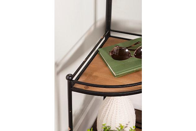 Corner Coat Rack Ashley Furniture Homestore