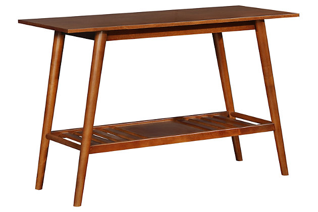 Charlotte Console Table, , large