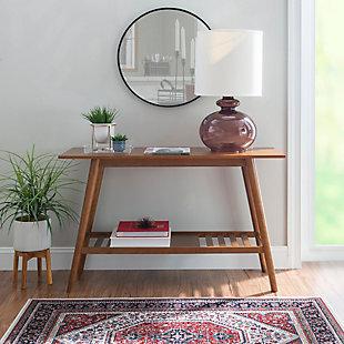 Charlotte Console Table, , rollover
