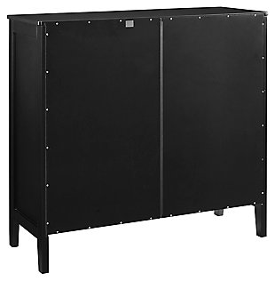 Felicia Double Door Cabinet, , large