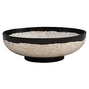 Uttermost Rastia Terrazzo Bowl, , large