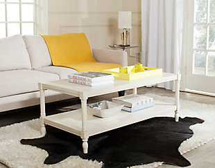 Bela Coffee Table, , rollover