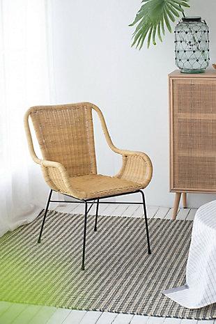 AB Home Januar Chair, , rollover